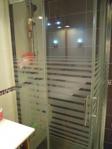 bathroom-653621_640