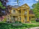 dom marzeń