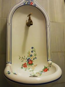 washbasin-286397_640