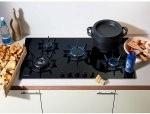 kuchenka gazowa