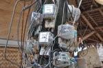 elektryka, przewody